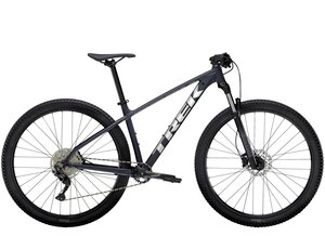 Trek Marlin 7 XS (27.5  wheel) Matte Nautical Navy/Matte Anthracite