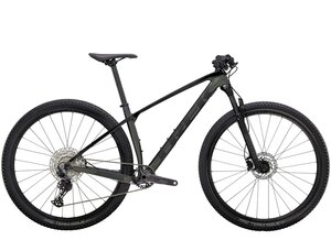 Trek Procaliber 9.5 L Lithium Grey/Trek Black